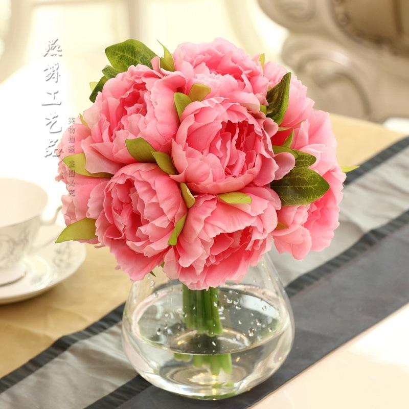 pliage serviette mariage fleur. Black Bedroom Furniture Sets. Home Design Ideas