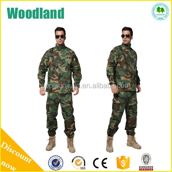 Army Uniform Sale 49