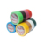Strong Rubber Adhesive Water Proof Heat Resistant Cloth Gaffer Duct Tape For Cable Harness Wiring Loom Car Wire