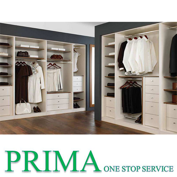 Wood Portable Closets, Wood Portable Closets Suppliers And Manufacturers At  Alibaba.com