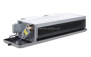 Fan Coil Unit Hvac Systems Buy Fan Coil Fan Coil Units