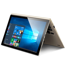 HEIßER CUBE iWORK 10 64 gb INTEL 8300 DUAL OS FENSTER 10 ANDROID 5.1 ULTRABOOK TABLET PC, 2 in 1 fenster tablet