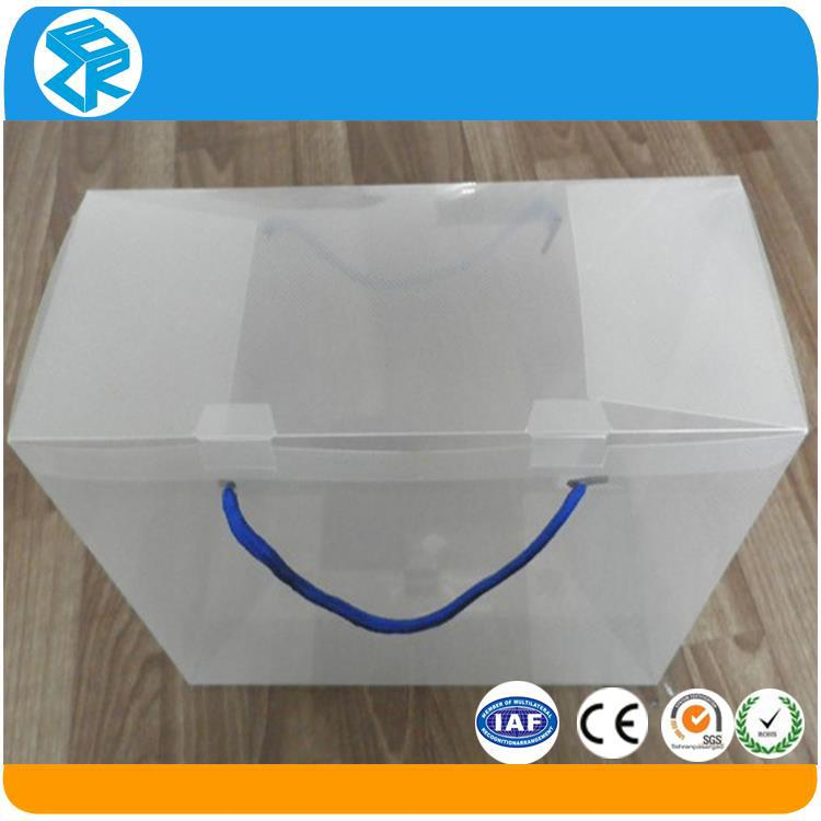 2016 Hot selling clear pvc retail blister packs for toy