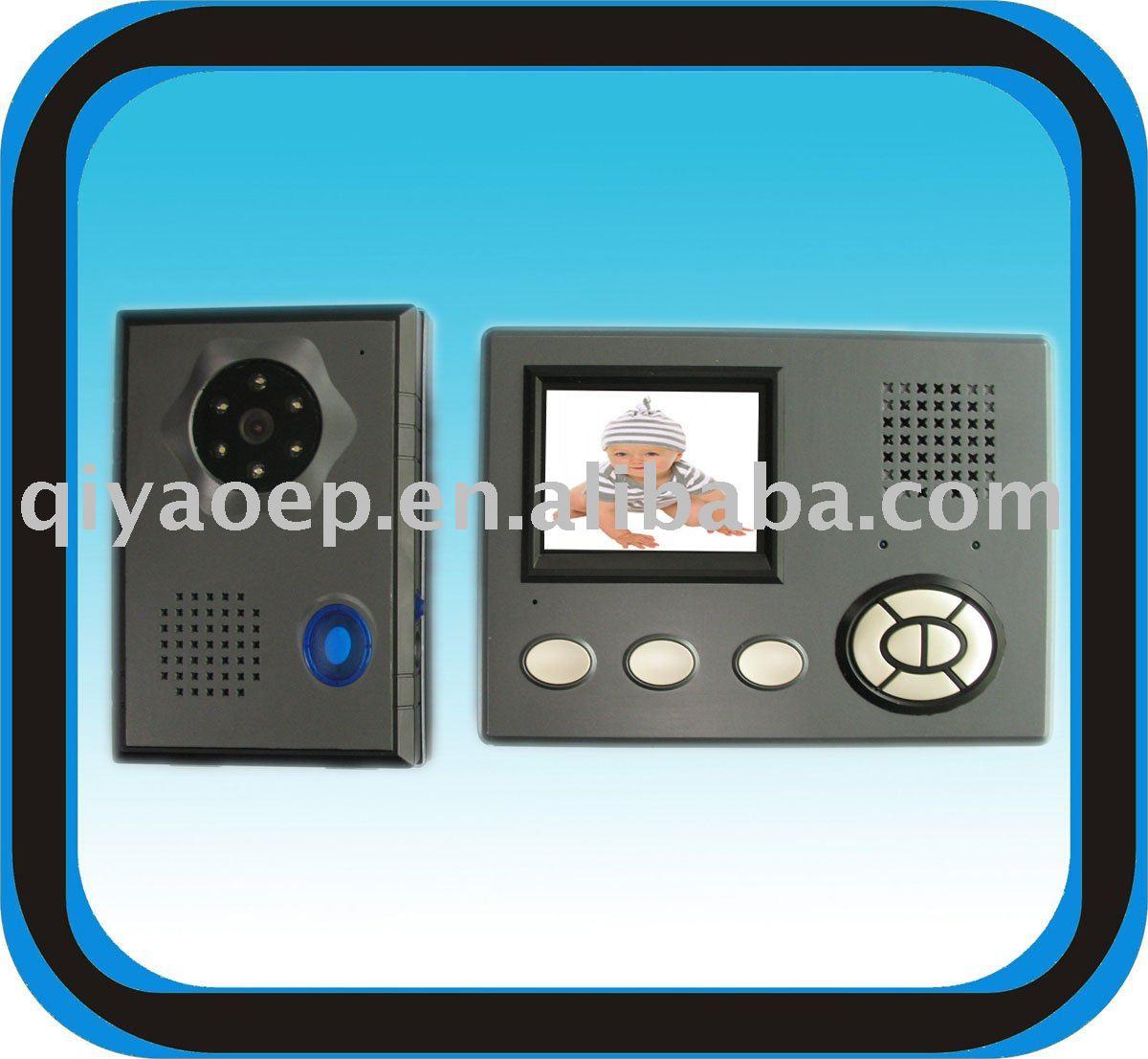 Doorbell With Video Camera Wholesale, Doorbell Suppliers - Alibaba