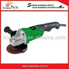 New Model Professional Quality Angle Grinder