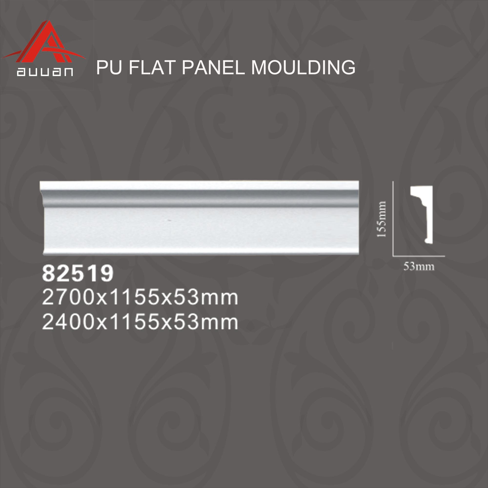 82519 Pu Crown Molding For Indirect Lighting Product On Alibaba