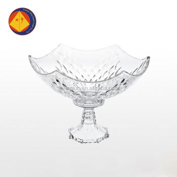 china oem manufacturer hotel large engraved special design wide