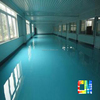 epoxy floor paint-anti-slip anti corrosion paint for electronics factory