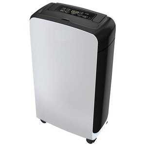 OL12-009B Usb Mini Dehumidifier With CE & GS 12L/day