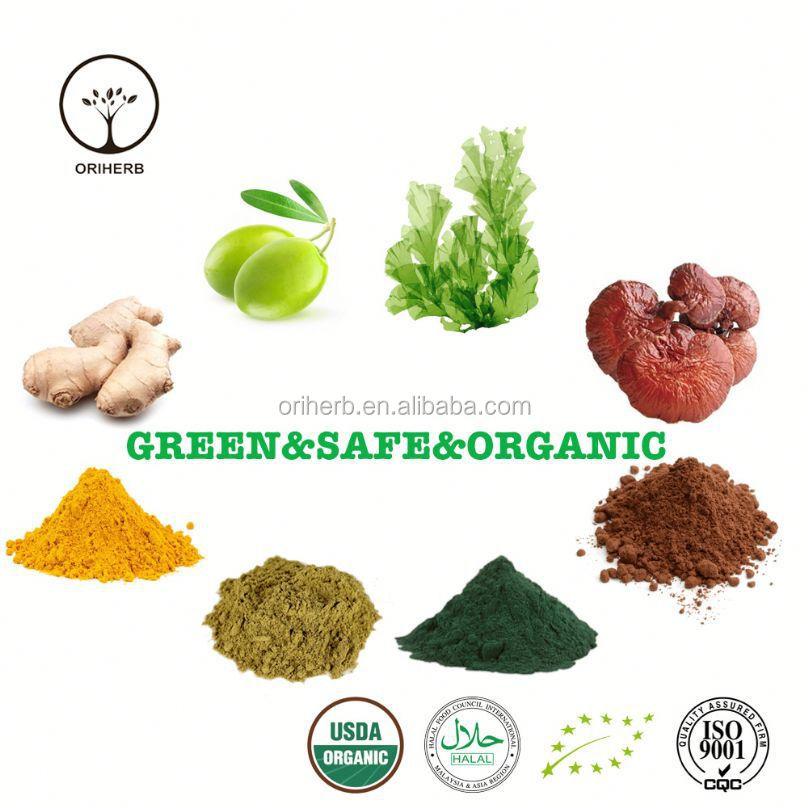 Usda Und Eg Zertifiziert Organischen Roselle Extract10 Schönheit & Gesundheit Schlankheits-cremes 1 Polyphenole