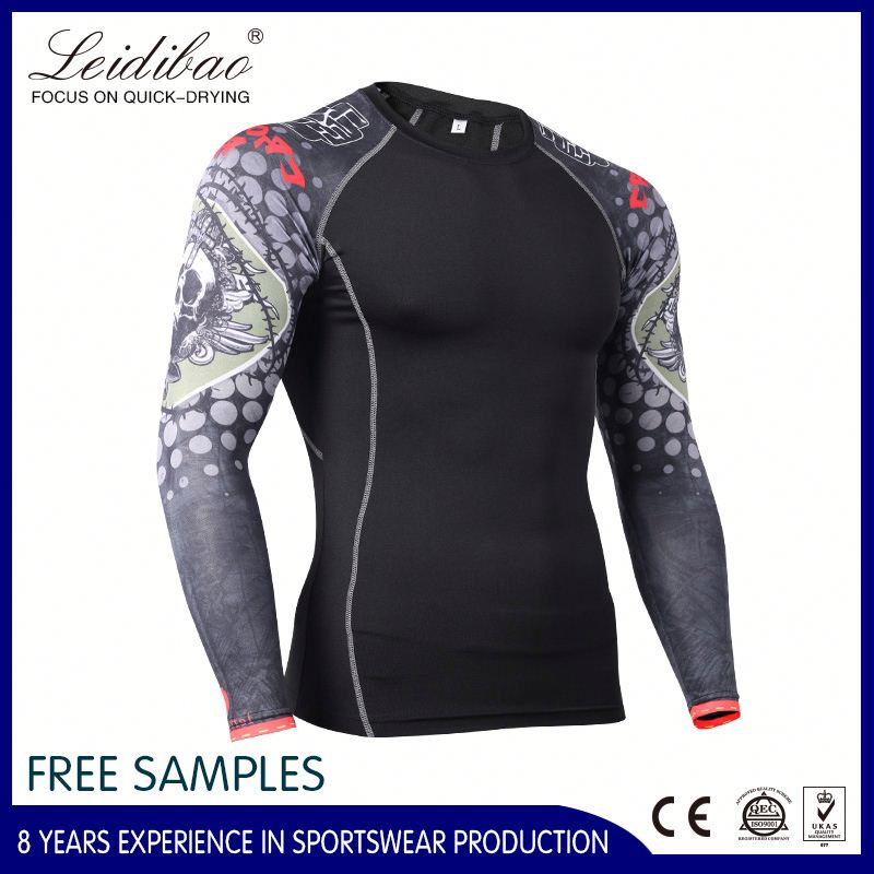 long sleeved t shirt