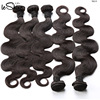 Wholesale Virgin Brazilian Hair 8A Grade Brazilian Hair Bundles Free Sample Free Shipping