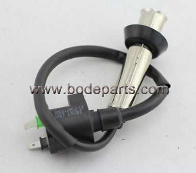 Ignition Coil FOR 250CC ENGINE CF 172MM ENGINE CHAIN DRIVE(CF-050)