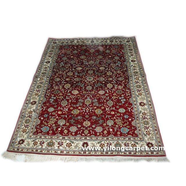 turque tapis buy turque tapis product on alibabacom - Tapis Turc