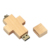 100% high quality memory stick cross 8gb 16gb 32g usb flash drive personalized gift