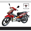 110cc 125cc motorcycle for sale chinese motorcycles