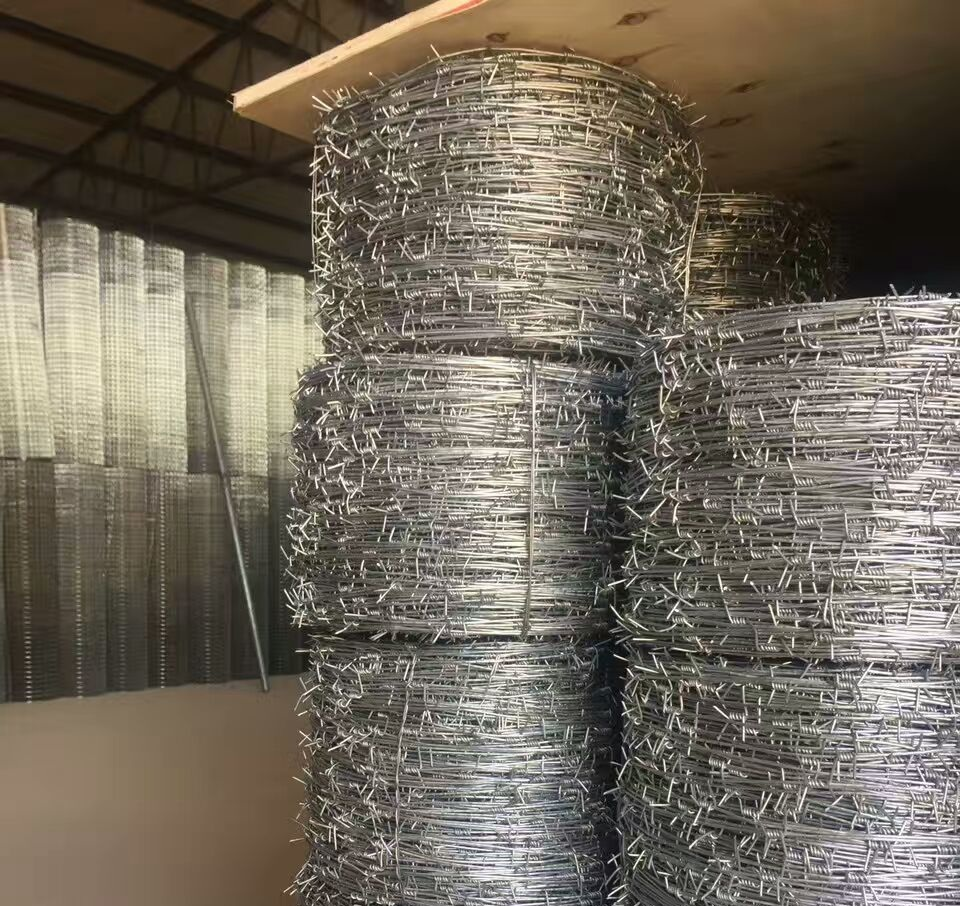 Hop Dip Wire, Hop Dip Wire Suppliers and Manufacturers at Alibaba.com