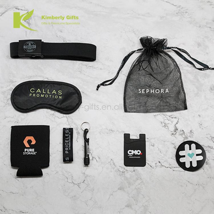 Custom Marketing Corporate Gifts Business Souvenir