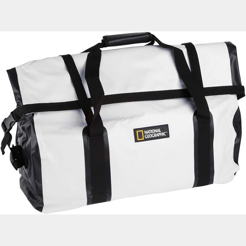 51c4f43c0427 Cheap Black Dry Bag, find Black Dry Bag deals on line at Alibaba.com
