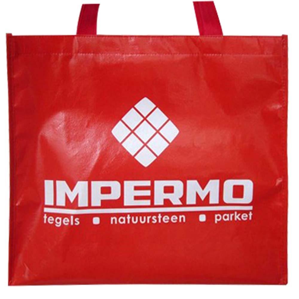 impermo keukentegels : Non Woven Bag Packaging Non Woven Bag Packaging Suppliers And