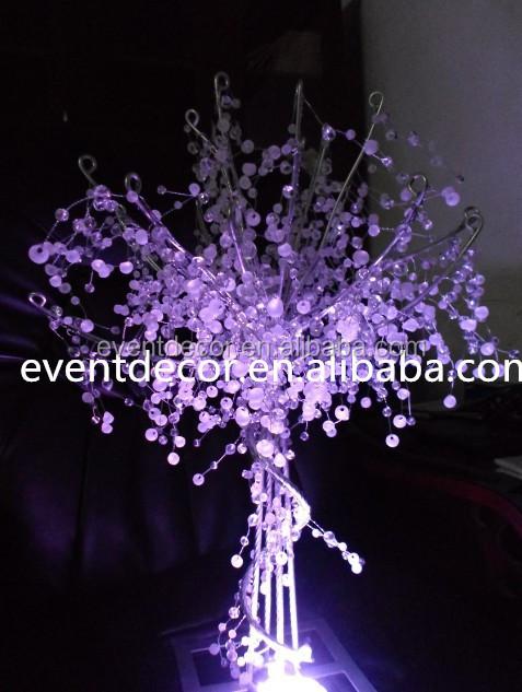 lighting trees decorative | My Web Value