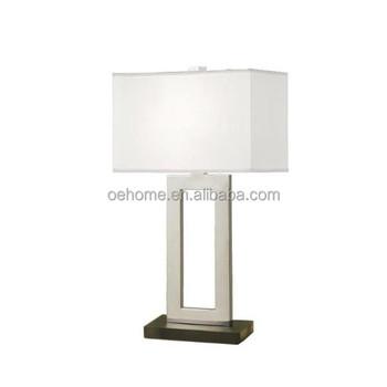 Verbazingwekkend Mooie Led Rechthoekige Wit Nachtkastje Lamp - Buy Wit Nachtkastje UF-73