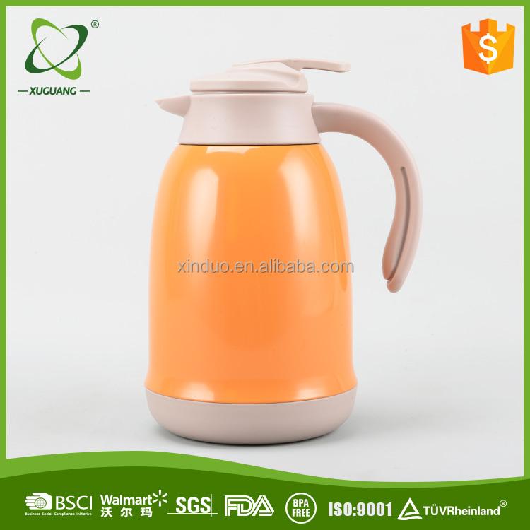 Catálogo de fabricantes de Hervidor De Agua Walmart de alta calidad ...