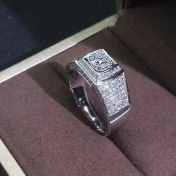 Custom New Dubai Gold Jewelry Ring Models Designs For Men Buy Gold