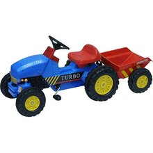 ride on toys kids power wheels