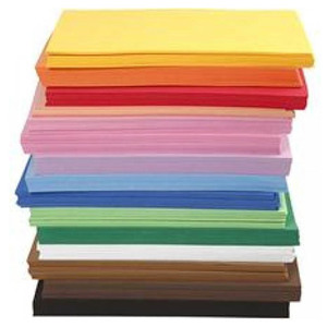 Wholesale Colorful Foam / Eva Shoe Sole Sheet