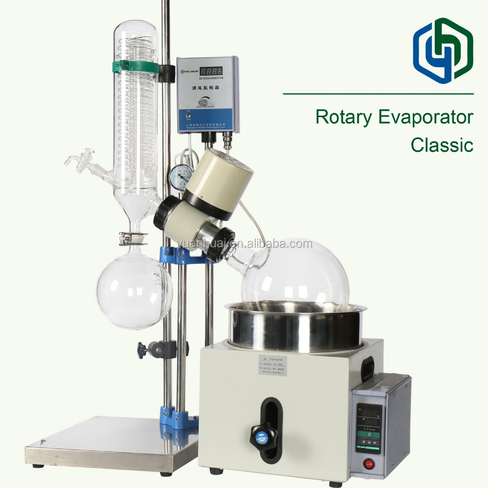 Lab device rotary evaporator plate with price