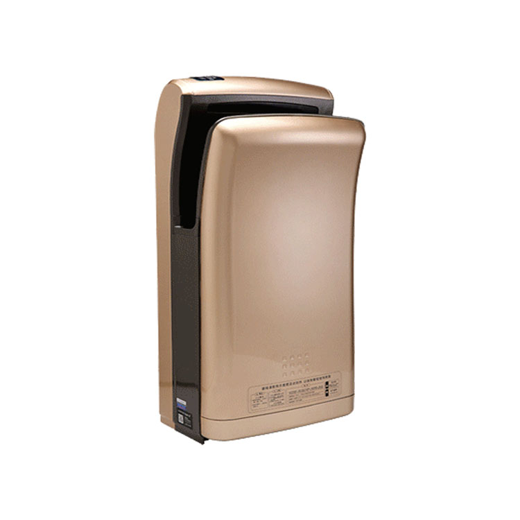 High speed Automatic electric Hand Dryer