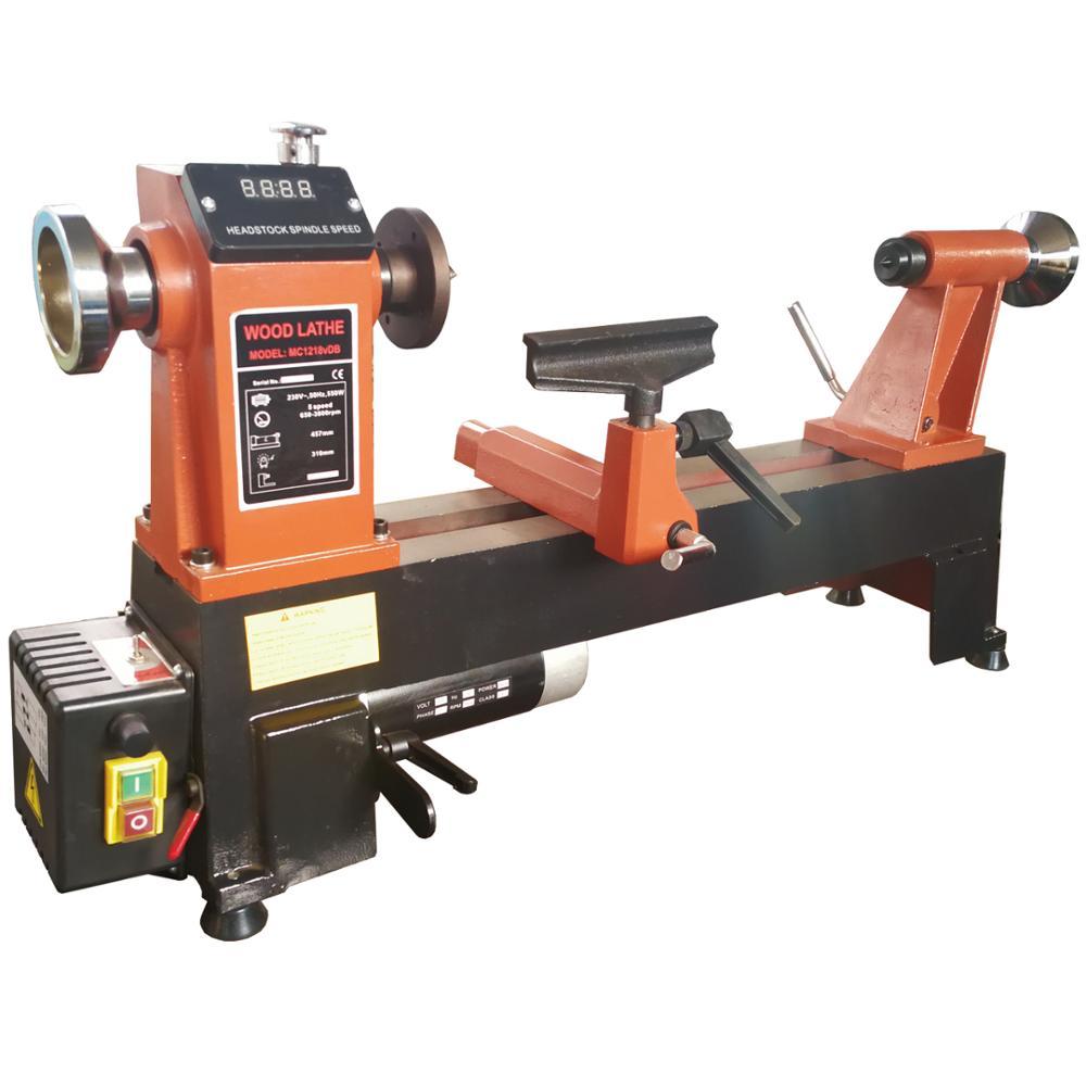 China Wood Lathe, China Wood Lathe Manufacturers and