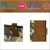 mini camouflage case for Ipad mini with standing function