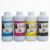 Cheap price polymer sublimation inks mug ink for epson l800