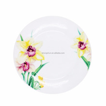 Inexpensive China Plates Inexpensive China Plates Suppliers and Manufacturers at Alibaba.com  sc 1 st  Alibaba & Inexpensive China Plates Inexpensive China Plates Suppliers and ...