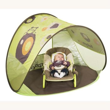 Baby c&ing tent baby outdoor tent & Baby Camping Tent Baby Outdoor Tent - Buy Baby TentBaby Outdoor ...