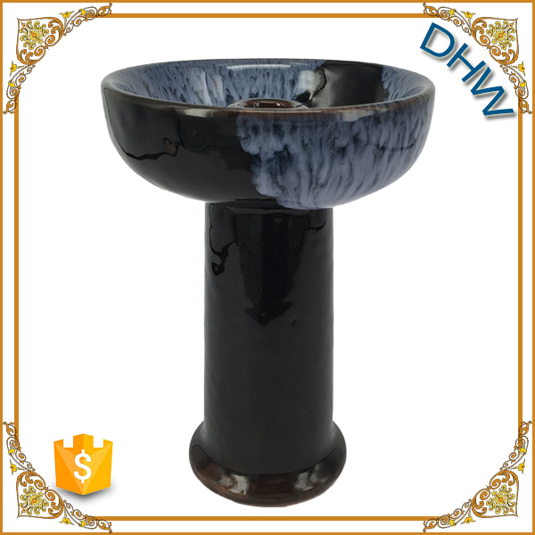 DHW111 Hookah-bowl smoking pipes and bongs Egyptian hookah accessories