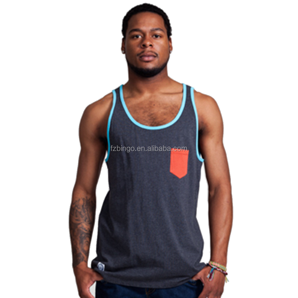 authorized site newest style of entire collection Oem & Odm Hot Cake Gym Clothing For Ladies For Gym Clothes Online Sale  Boutique - Buy Gym Clothing For Ladies,Gym Clothes Sale,Gym Clothes Online  ...