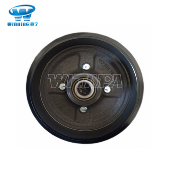 Oem Chevrolet New Sail Auto Spare Parts Rear Drum 90767016 With Genuine Original Quality From Manufacture Buy Chevrolet Sail Auto Spare