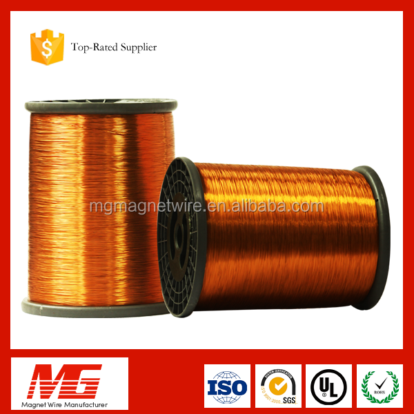 Speaker coils enameled copper wire speaker coils enameled copper speaker coils enameled copper wire speaker coils enameled copper wire suppliers and manufacturers at alibaba greentooth Images