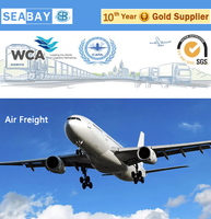 International airfreight shipping dhl Beijing to Atlanta USA