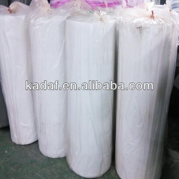 quality colorful good roll foam EVA qYBUwd5