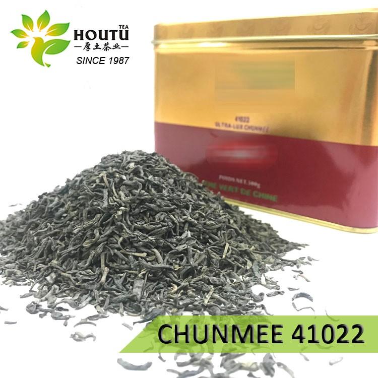 China green tea brand famous green tea chunmee 4011 - 4uTea | 4uTea.com