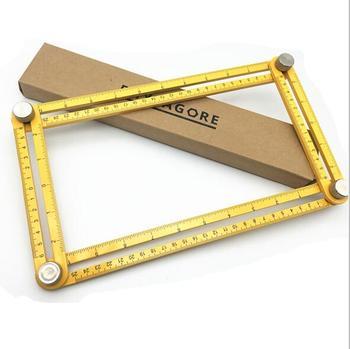 Angleizer Measuring Template Tool Buy Angle Izer Tempalte Tool
