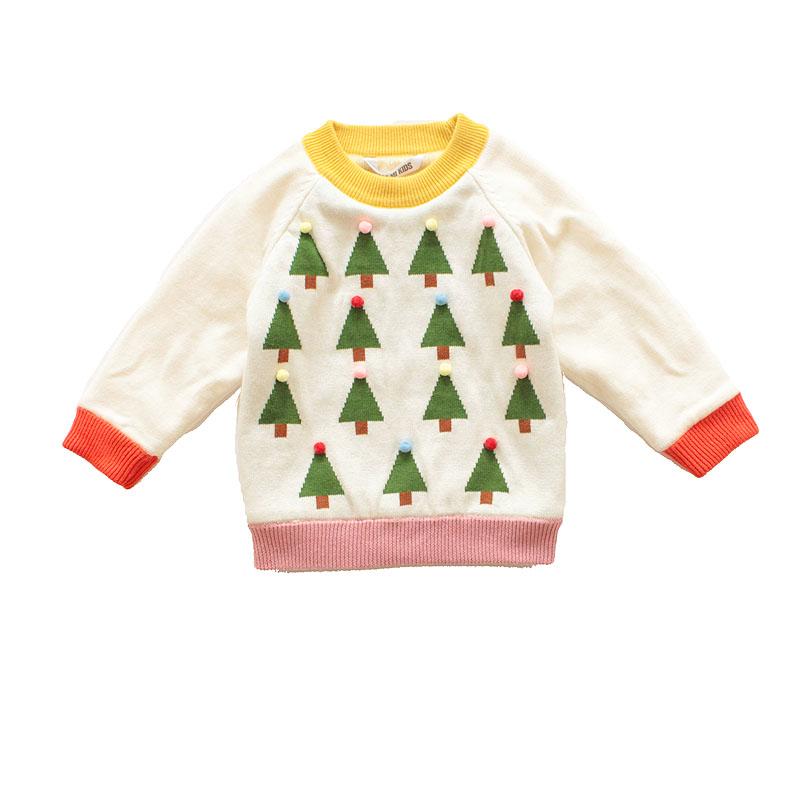 b73612b36213 Boy S Sweater