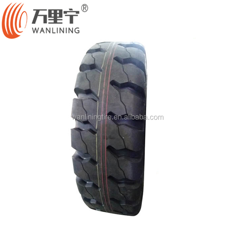 Top quality in 2017 WholeSale Radial Car TYRE 155r13C PASSENGER TIRE