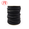customized elastic rubber cord