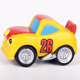 Hot Sales Customized OEM Baby Car Toy Big Toy Cars For Big Kids
