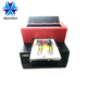 1440 dpi A3 size mug printing machine uv flatbed printer for mug with multifunction